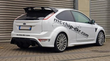 mcchip-ford-focus-rs-04-3- specialist-auto