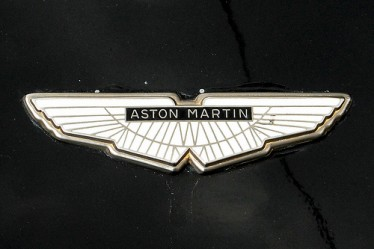 aston martin benefice-2010-blog auto-specialist-auto