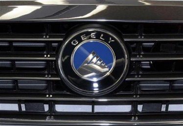 OFRBS-OPEL-MAGNA-GEELY-20090917