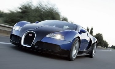 Bugatti-Veyron biographie-video blog auto specialist-auto