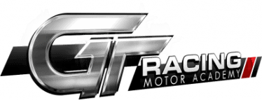 gtracingmotoracademy-iphone ipod touch-jeux video auto simulation-specialist-auto