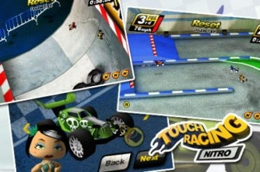 jeu-course-auto-ipod-touch-iphone touch racing nitro-blog auto-specialist-auto-1
