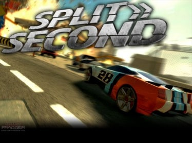 split second velocity demo xbox 360 live ps3 jeux video-course auto blog auto-specialist-auto