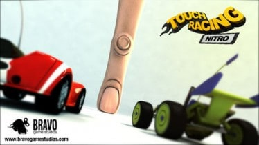 touch-racing-nitro-iphone-ipod-touch test- jeux video-specialist-auto