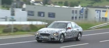 bmw serie 3 2012 f30- spsyshot photos video ring - blog auto-specialist auto-6
