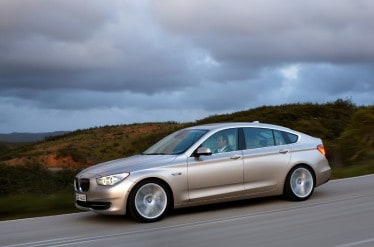 bmw-serie-5-gran-turismo-rappel-usa-National-Highway-Traffic-Safety-Administration-jauge-essence-defectueuse-specialist-auto-securite-sav.