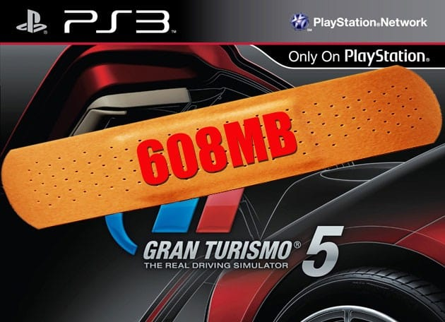 http://www.specialist-auto.fr/wp-content/files_uploads/2010/12/PS3-Gran-Turismo-5-re%C3%A7oit-un-gros-patch.-Du-lourd-608-Mo-specialist-auto-jeux-video.jpg