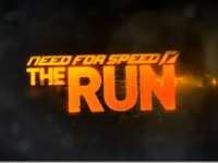 Trailer : Need For Speed – The Run