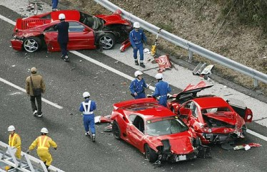 accident_japon_voitures_luxe_ferrari