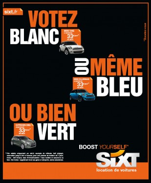 Sixt-Campagne-2012_2