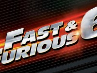 Fast and Furious 6 : bande-annonce