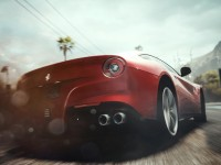 Need for Speed Rivals étoffe le catalogue de la PS4 et de la Xbox One