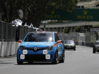 Renault officialise enfin la Twin'Run