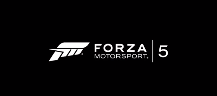 Forza Motorsport 5 : second trailer