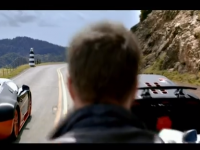 Trailer : Need For Speed, le film