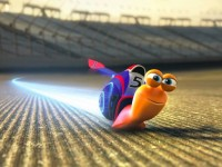 Turbo, le film : l'avis critique de la rédaction