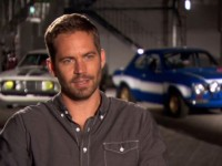Fast & Furious 7 : Paul Walker y sera … virtuellement