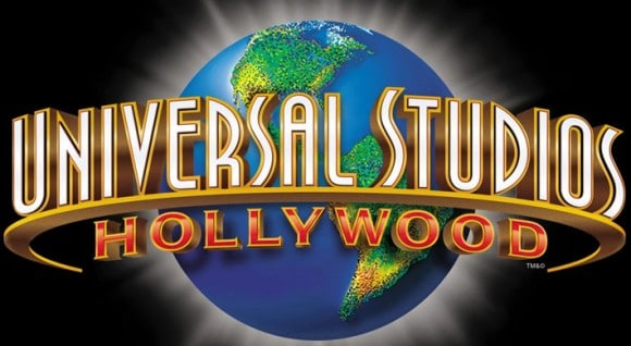 Coming Soon : Fast & Furious à Universal Studios Hollywood
