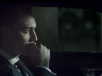 Jaguar et Tom Hiddleston VS Porsche : Good to be bad