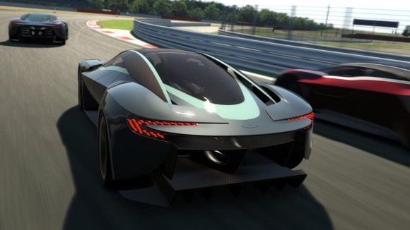 GT6 - Aston Martin DP-100 Vision GT Goodwood-7