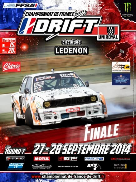 ledenon-champ-france-drift-1