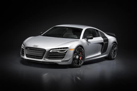 Audi-R8-Competition-1