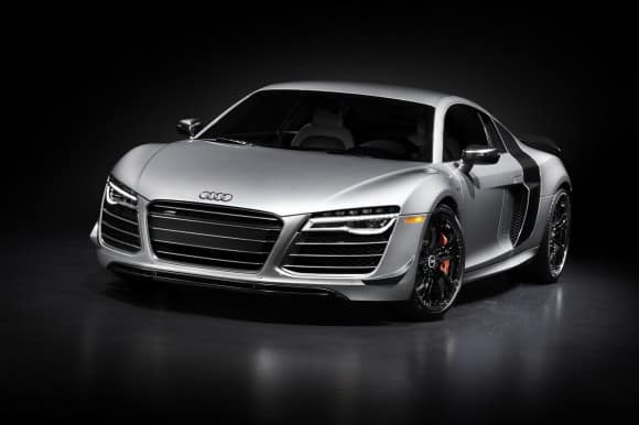 Audi-R8-Competition-4