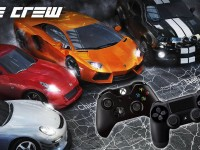 The Crew : le test sur PC