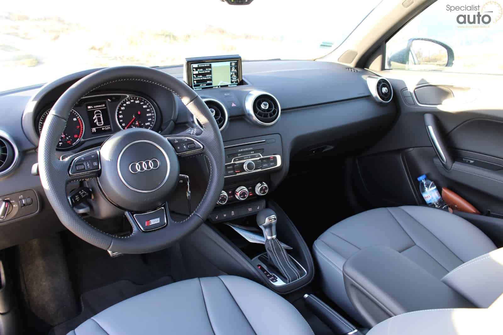 stunning audi a1 interieur ideas trend ideas 2018 download image 1600 x 1066