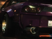 """Need For Speed revient, en 2015, """"aux sources"""""""