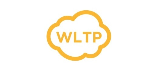 L'application du cycle WLTP officiellement repoussée à septembre 2019